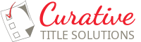 Curative Title Solutions