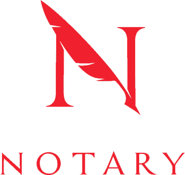 Curative Title Solutions Mobile Notary Service